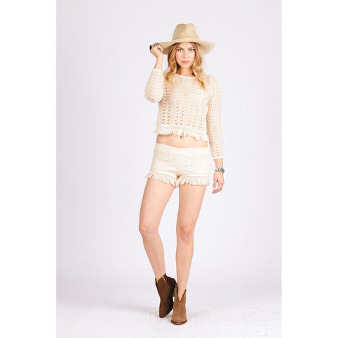 SANDSTORM TOP - Stylemindchic Boutique - Curated Collections - 1