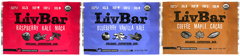 vegetarian-organic-glutne-free-superfood bars