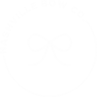 Nashville Bow Co.