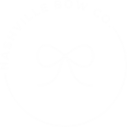 Nashville Bow Co. | Bows for girls, babies, toddlers, and kids