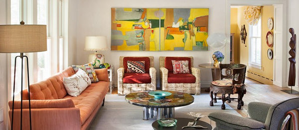 Interior Designers Priceless ART Australias Largest Range of