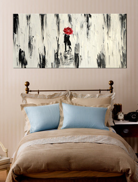 Covered by Romance - No. FA78 - Priceless ART:  Australia's Largest Range of Affordable ART