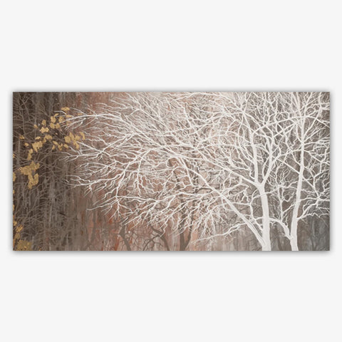 A Tree's Sway - Asst Sizes Canvas Art - EA847
