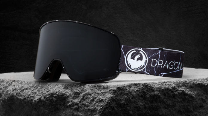 Ski Goggles – Buyers Guide