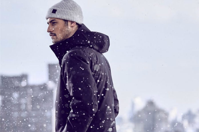 Outerwear – Buyers Guide