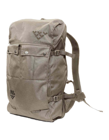 Image of Black Crows Dorsa 20L Backpack-Beige-aussieskier.com