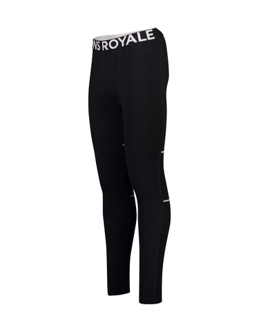 Image of Mons Royale Mens Olympus 3.0 Legging Base Layer