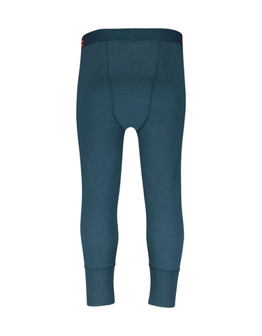 Mons Royale Mens Shaun-off 3/4 Legging Base Layer
