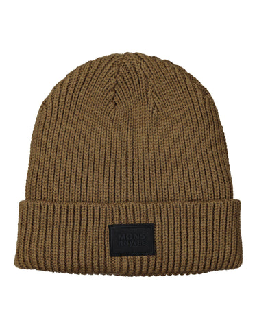 Mons Royale Fisherman's Beanie