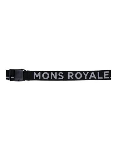 Image of Mons Royale Bungee Belt