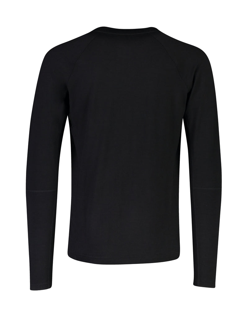 Mons Royale Mens Olympus 3.0 Long Sleeve Base Layer