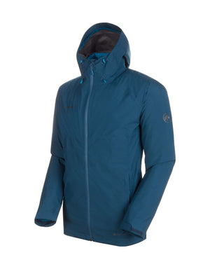 Mammut Convey HS 3 in 1 Ski Jacket