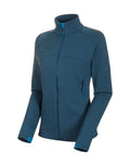 Mammut Aconcagua ML Womens Fleece Jacket