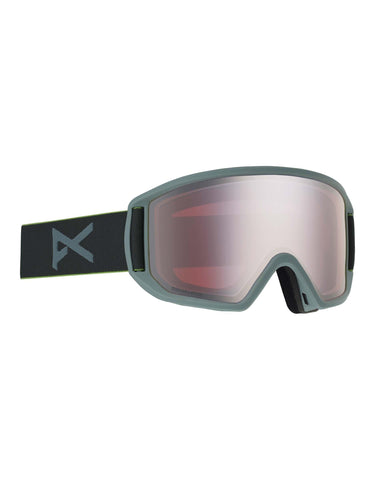 Image of Anon Relapse Ski Goggles