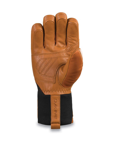 Image of Dakine Kodiak Mens Gloves-aussieskier.com