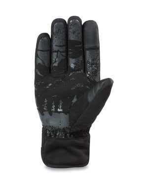 Dakine Crossfire Mens Glove