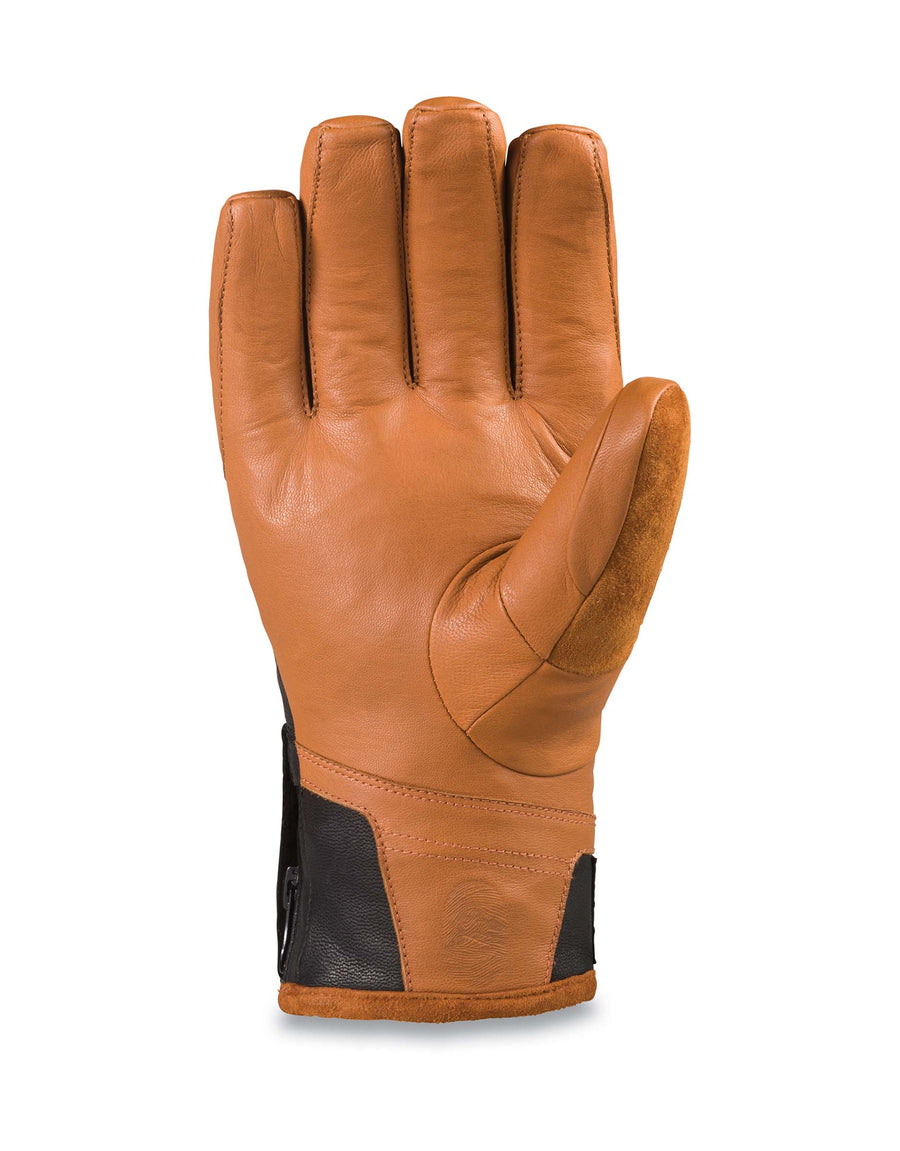 Dakine Phantom Mens Gloves