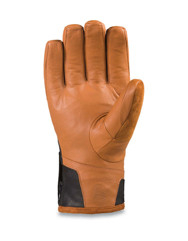 Dakine Phantom Mens Gloves-aussieskier.com