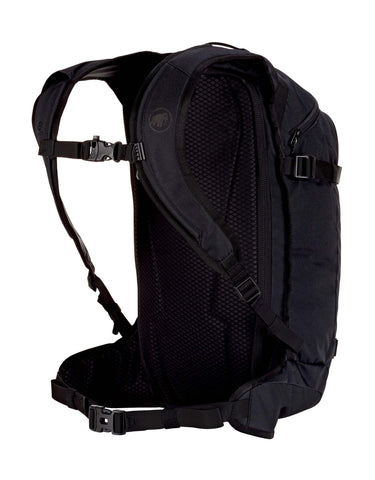 Image of Mammut Nirvana 18L Backpack