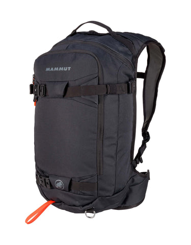 Mammut Nirvana 18L Backpack