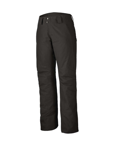 Patagonia Womens Insulated Powder Bowl Ski Pants