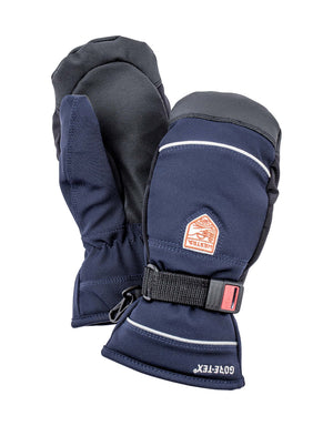 Hestra Gore Tex Flex Junior Mittens