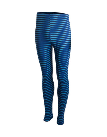 360 Degrees Thermal Pants-X Small-Ocean-aussieskier.com