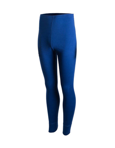 Image of 360 Degrees Thermal Pants-X Small-Royal-aussieskier.com