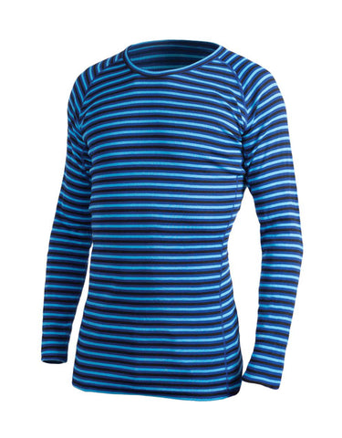 Image of 360 Degrees Thermal Top-X Small-Ocean-aussieskier.com
