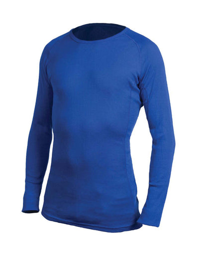 360 Degrees Thermal Top-X Small-Royal-aussieskier.com