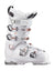 Salomon X Pro 90 Custom Heat Womens Ski Boots