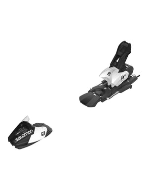 Salomon L10 Bindings-90mm-aussieskier.com