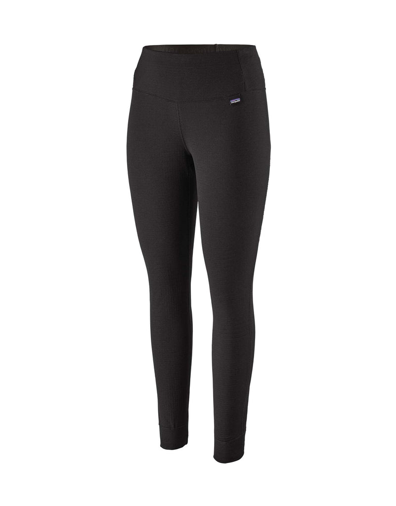 Patagonia Womens Capilene Thermal Weight Bottoms