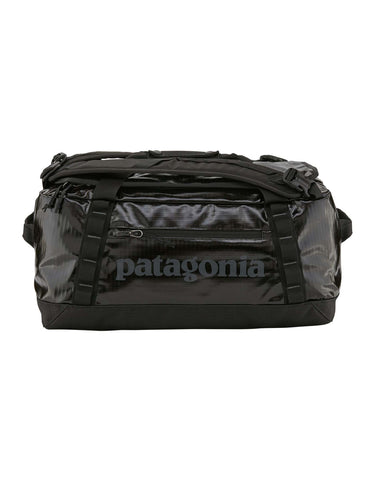 Patagonia Black Hole 40L Duffel Bag