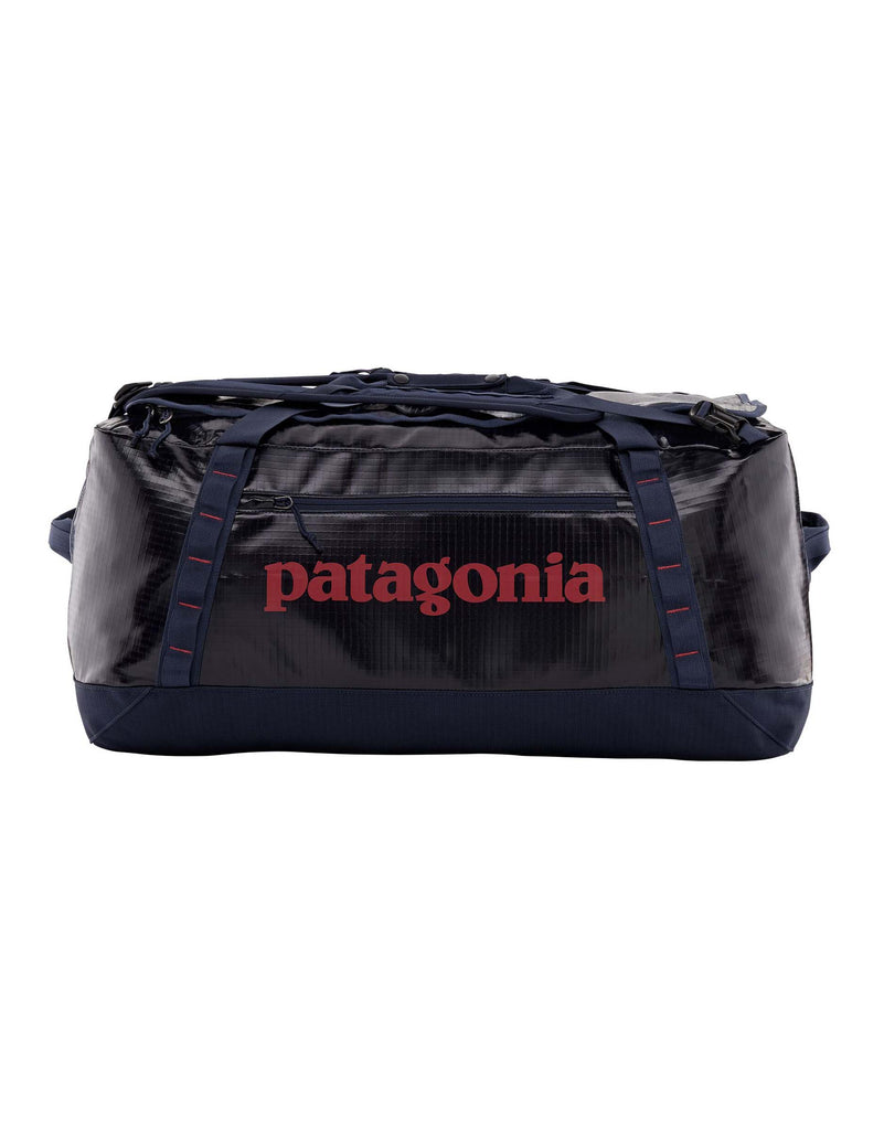 Patagonia Black Hole 70L Duffel Bag