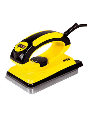 Toko T14 Digital Waxing Iron