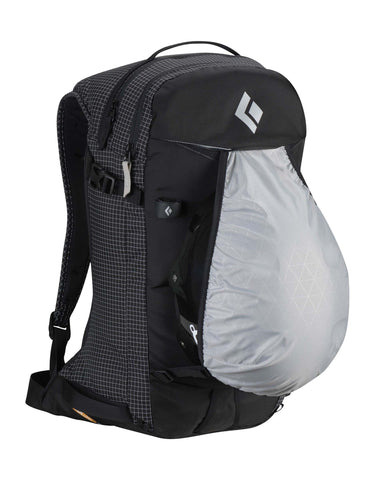 Black Diamond Dawn Patrol 25L Alpine Touring Backpack-aussieskier.com
