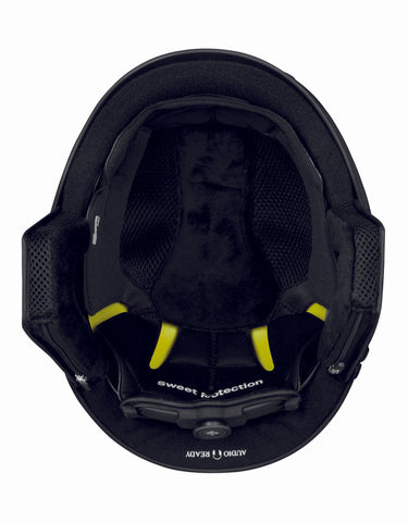 Sweet Protection Trooper II MIPS Ski Helmet