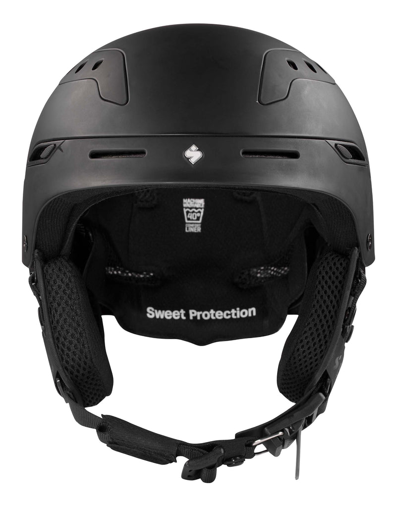 Sweet Protection Switcher MIPS Ski Helmet