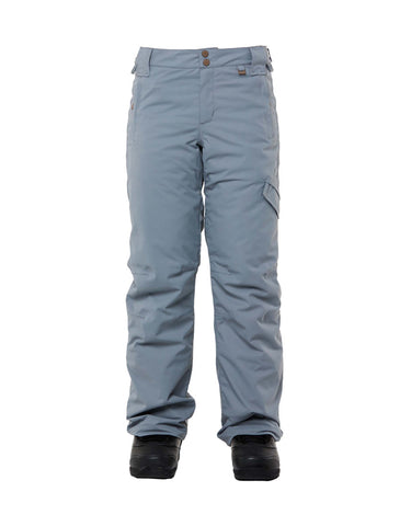 Image of Rojo Adventure Awaits Womens Ski Pants-8-Monument-aussieskier.com