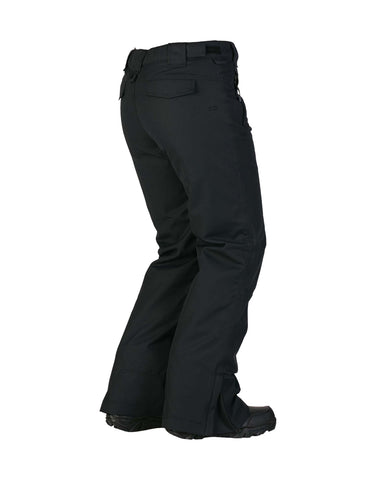 Image of Rojo Adventure Awaits Womens Ski Pants-aussieskier.com