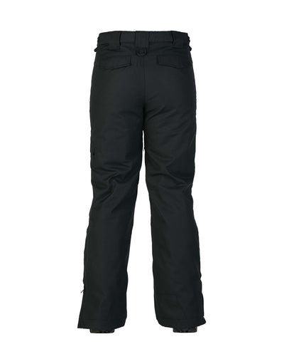Rojo Adventure Awaits Womens Ski Pants-aussieskier.com