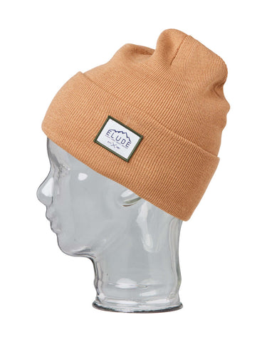 Image of Elude AE Beanie-White Pepper-aussieskier.com