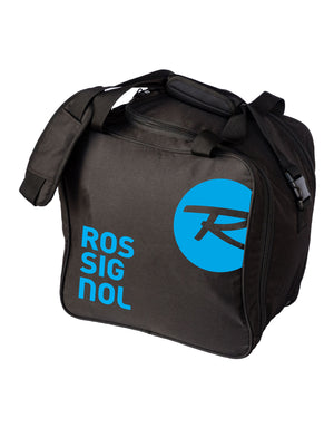 Rossignol Alltrack Boot Bag