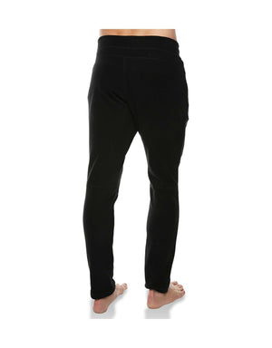 Vigilante Aspect Fleece Pants