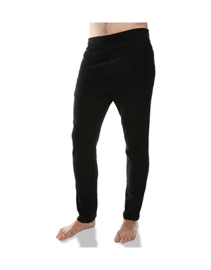 Vigilante Aspect Fleece Pants-aussieskier.com