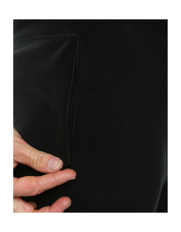 Image of Vigilante Aspect Fleece Pants-aussieskier.com