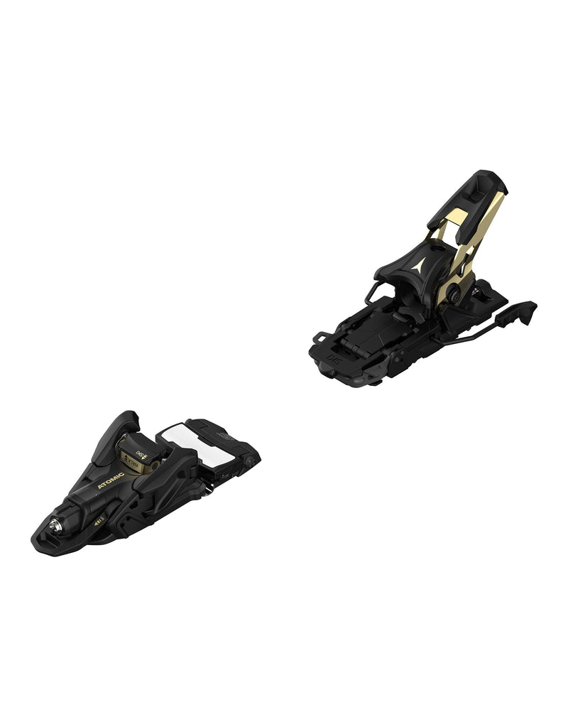 Atomic Shift MNC 13 Alpine Touring Bindings