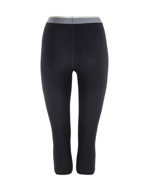 Le Bent Le Base 200 Womens 3/4 Base Layer Pants