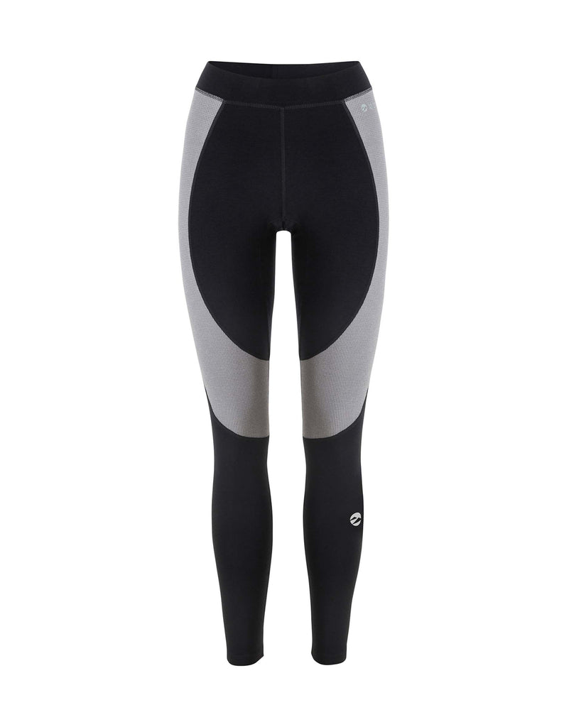 Le Bent Le Peak 260 Womens Base Layer Pants-aussieskier.com